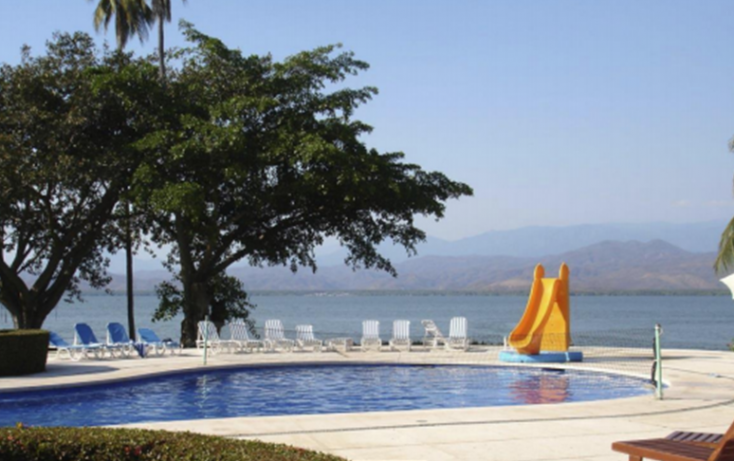 Foto de edificio en venta en, los mangos, acapulco de juárez, guerrero, 1156123 no 07