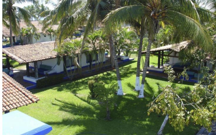 Foto de edificio en venta en, los mangos, acapulco de juárez, guerrero, 1156123 no 11