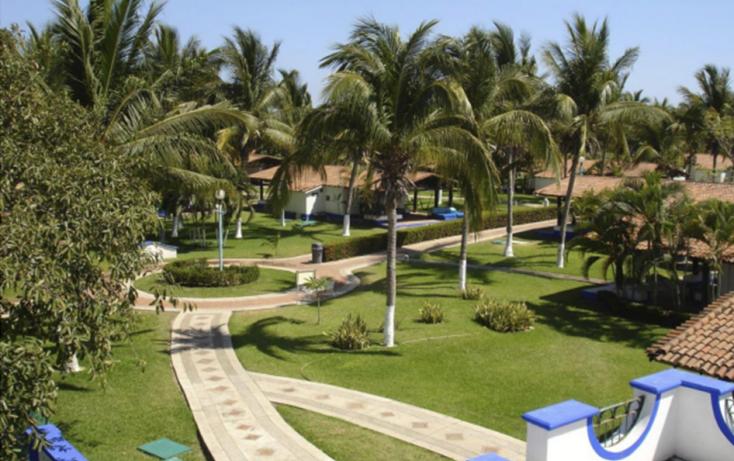 Foto de edificio en venta en, los mangos, acapulco de juárez, guerrero, 1156123 no 12