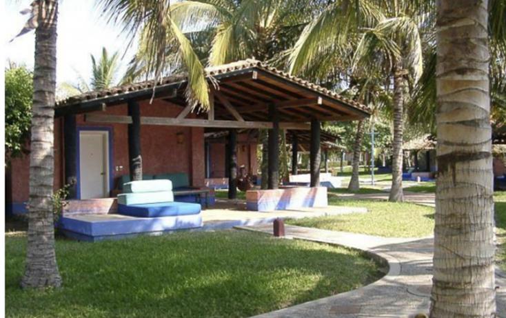 Foto de edificio en venta en, los mangos, acapulco de juárez, guerrero, 1156123 no 14