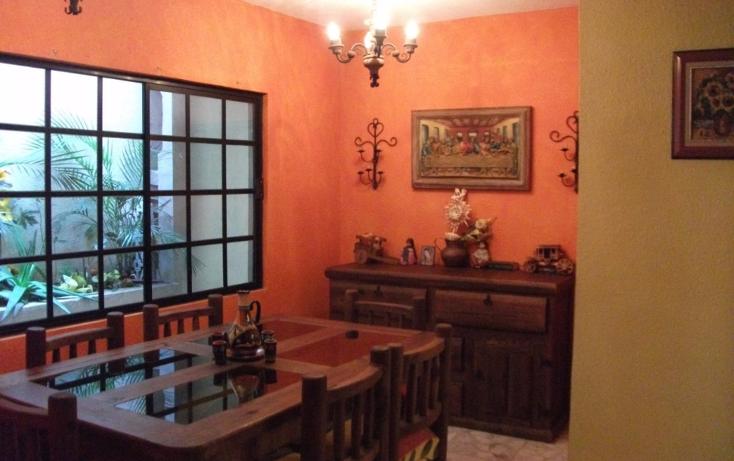 Foto de departamento en venta en  , los mangos, ciudad madero, tamaulipas, 1949060 No. 06