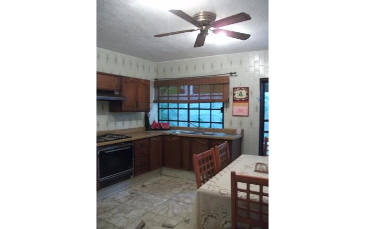 Foto de departamento en venta en  , los mangos, ciudad madero, tamaulipas, 1949060 No. 07