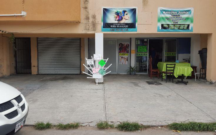 Foto de local en venta en, los mangos, ciudad madero, tamaulipas, 1980460 no 01