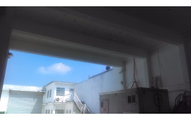 Foto de nave industrial en renta en  , los mangos, ciudad madero, tamaulipas, 2001448 No. 02