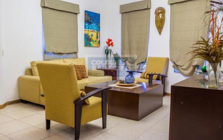 Foto de casa en condominio en venta en los mangos i francisco i madero 542, los mangos, puerto vallarta, jalisco, 740797 no 02