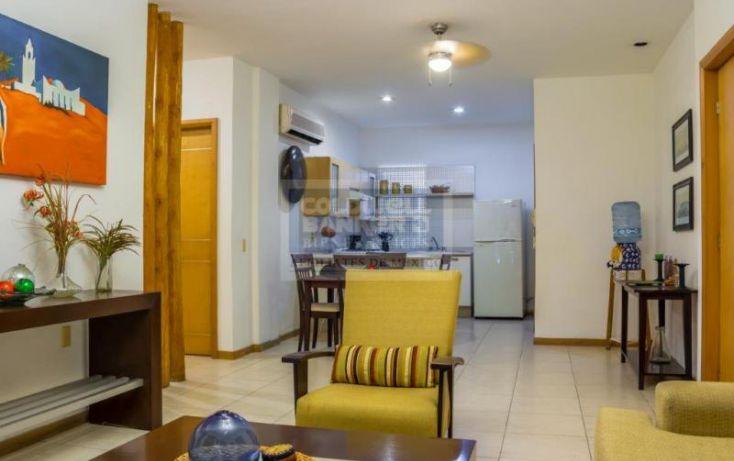 Foto de casa en condominio en venta en los mangos i francisco i madero 542, los mangos, puerto vallarta, jalisco, 740797 no 03