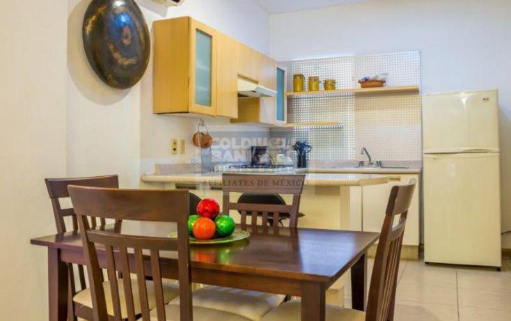 Foto de casa en condominio en venta en los mangos i francisco i madero 542, los mangos, puerto vallarta, jalisco, 740797 no 04