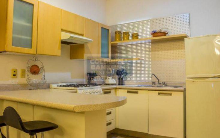 Foto de casa en condominio en venta en los mangos i francisco i madero 542, los mangos, puerto vallarta, jalisco, 740797 no 05