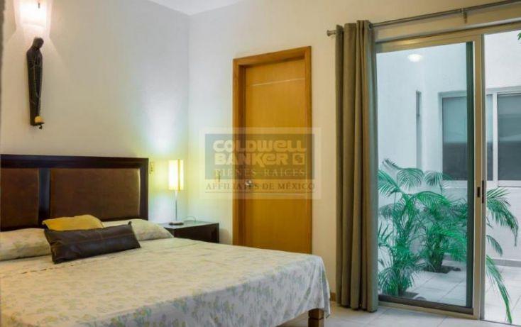 Foto de casa en condominio en venta en los mangos i francisco i madero 542, los mangos, puerto vallarta, jalisco, 740797 no 06