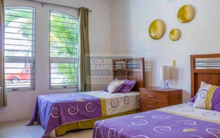 Foto de casa en condominio en venta en los mangos i francisco i madero 542, los mangos, puerto vallarta, jalisco, 740797 no 07