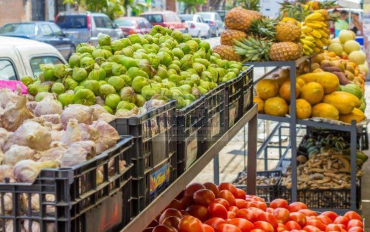 Foto de casa en condominio en venta en los mangos i francisco i madero 542, los mangos, puerto vallarta, jalisco, 740797 no 09