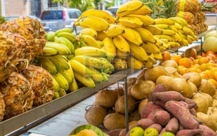 Foto de casa en condominio en venta en los mangos i francisco i madero 542, los mangos, puerto vallarta, jalisco, 740797 no 10
