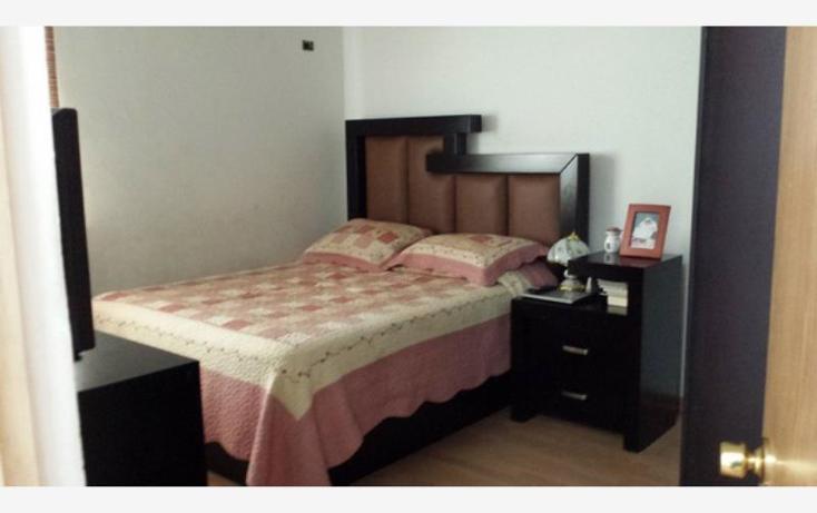 Foto de casa en venta en  , los mangos i, mazatl?n, sinaloa, 1983244 No. 06