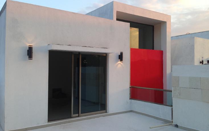 Foto de casa en venta en  , los mangos, paraíso, tabasco, 1323341 No. 08