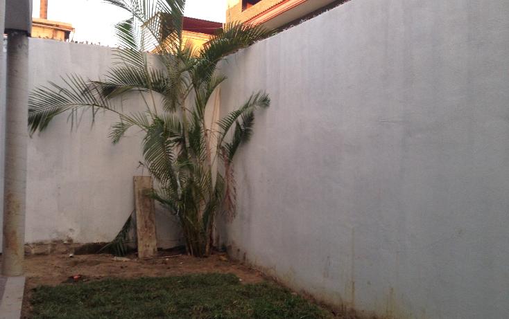 Foto de casa en venta en  , los mangos, paraíso, tabasco, 1323341 No. 10