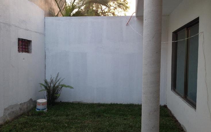 Foto de casa en venta en  , los mangos, paraíso, tabasco, 1323341 No. 11