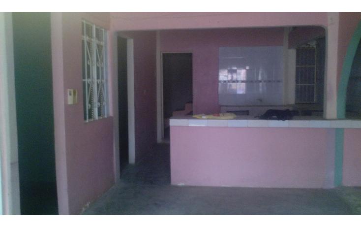 Foto de casa en venta en  , los mangos, san juan bautista tuxtepec, oaxaca, 1262103 No. 03