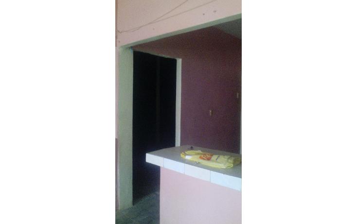 Foto de casa en venta en  , los mangos, san juan bautista tuxtepec, oaxaca, 1262103 No. 05