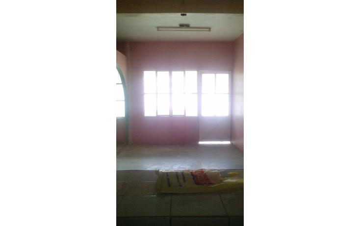 Foto de casa en venta en  , los mangos, san juan bautista tuxtepec, oaxaca, 1262103 No. 06