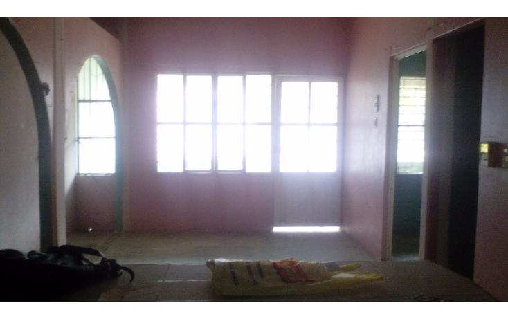 Foto de casa en venta en  , los mangos, san juan bautista tuxtepec, oaxaca, 1262103 No. 07