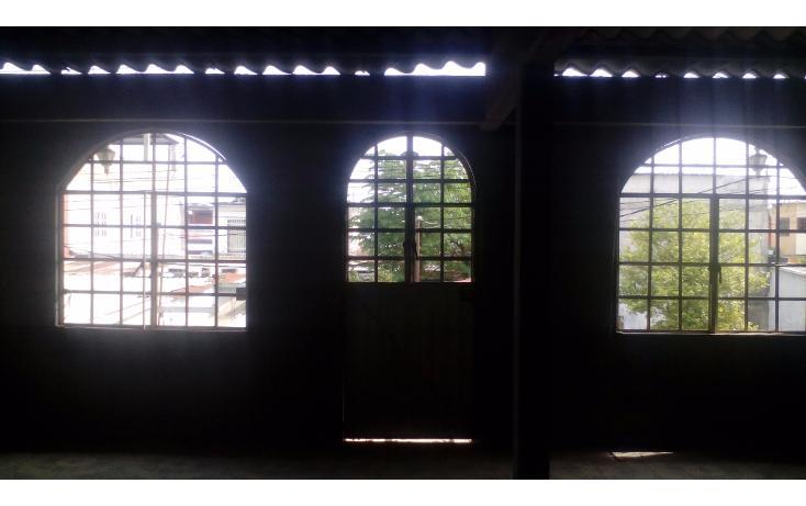 Foto de casa en venta en  , los mangos, san juan bautista tuxtepec, oaxaca, 1262103 No. 09
