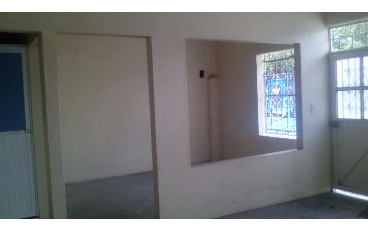 Foto de casa en venta en  , los mangos, san juan bautista tuxtepec, oaxaca, 1636996 No. 07