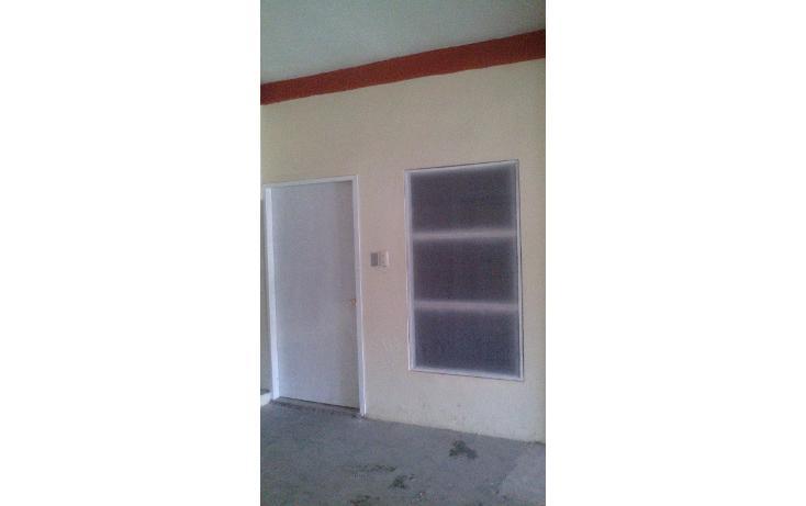 Foto de casa en venta en  , los mangos, san juan bautista tuxtepec, oaxaca, 1636996 No. 10