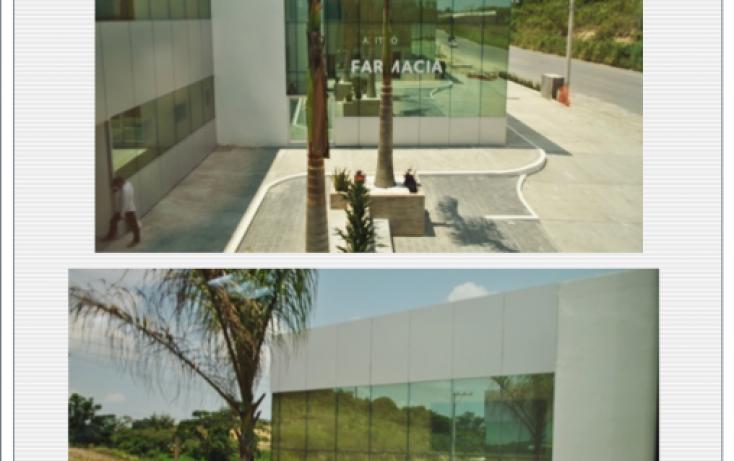 Foto de local en venta en, los mangos, tuxpan, veracruz, 1345217 no 09