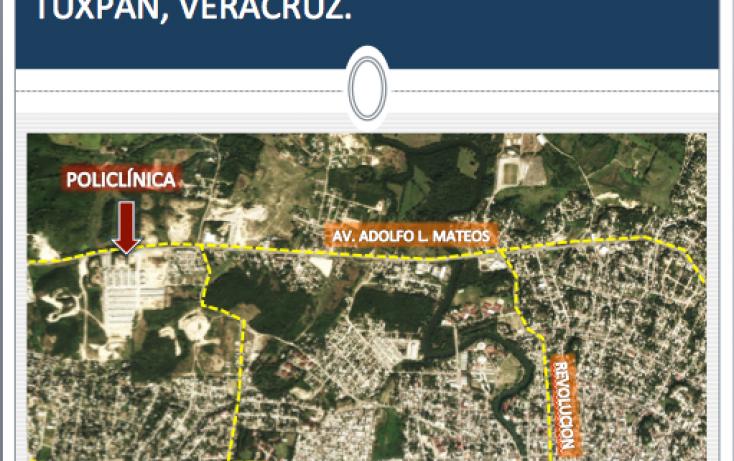Foto de local en renta en, los mangos, tuxpan, veracruz, 1345219 no 02