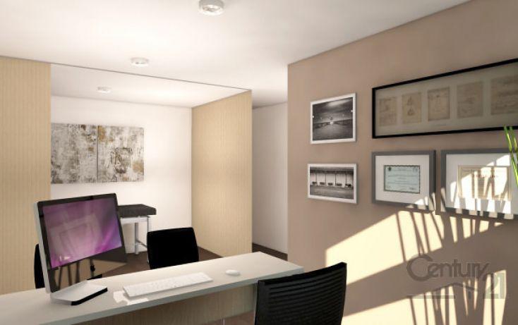 Foto de oficina en renta en, los mangos, tuxpan, veracruz, 1865082 no 06