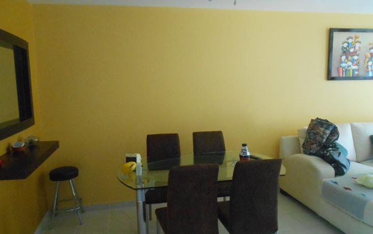 Foto de casa en venta en  , los mangos, yautepec, morelos, 1056481 No. 03
