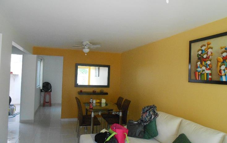 Foto de casa en venta en  , los mangos, yautepec, morelos, 1056481 No. 04