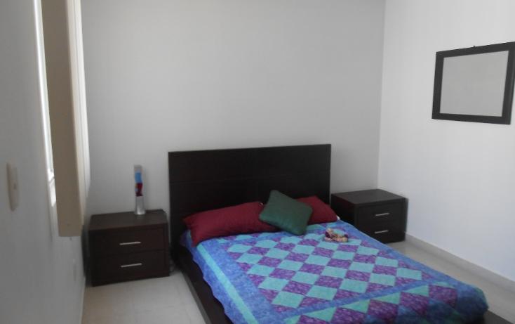 Foto de casa en venta en  , los mangos, yautepec, morelos, 1056481 No. 05