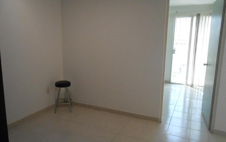 Foto de casa en venta en  , los mangos, yautepec, morelos, 1056481 No. 07