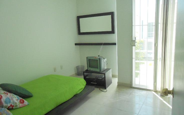 Foto de casa en venta en  , los mangos, yautepec, morelos, 1056481 No. 09
