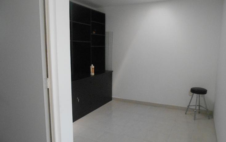Foto de casa en venta en  , los mangos, yautepec, morelos, 1056481 No. 12