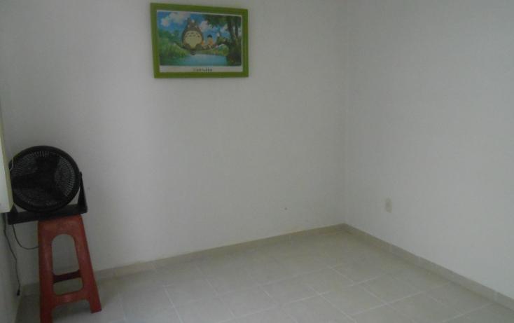 Foto de casa en venta en  , los mangos, yautepec, morelos, 1056481 No. 13