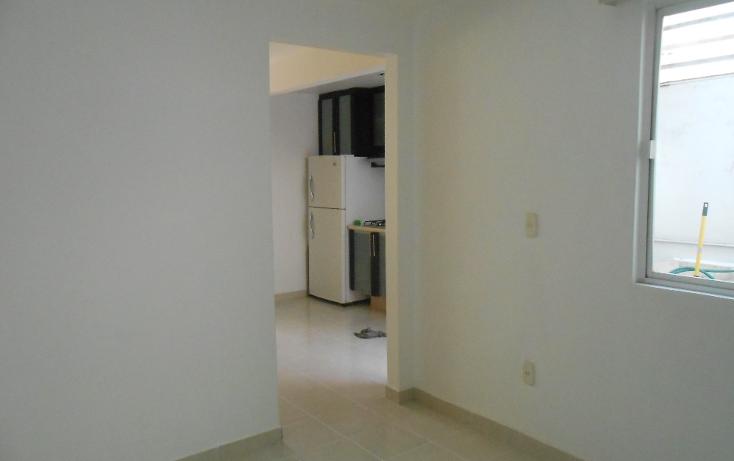 Foto de casa en venta en  , los mangos, yautepec, morelos, 1056481 No. 14