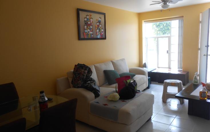 Foto de casa en venta en  , los mangos, yautepec, morelos, 1056481 No. 16
