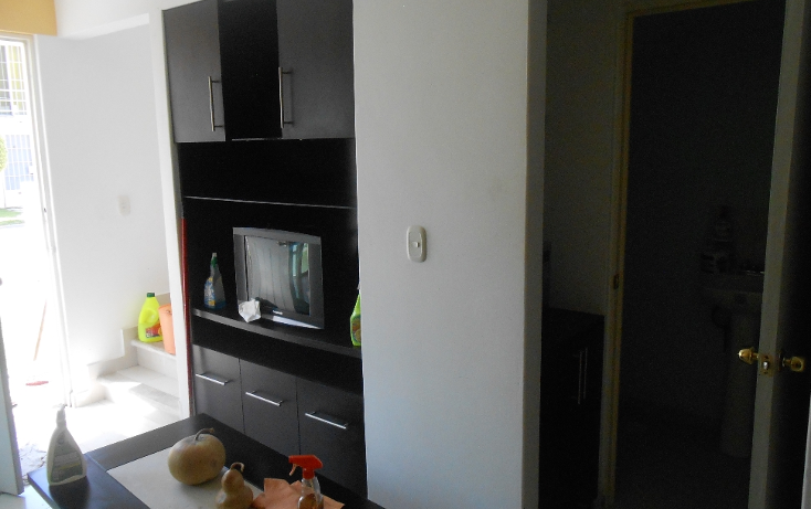 Foto de casa en venta en  , los mangos, yautepec, morelos, 1056481 No. 19