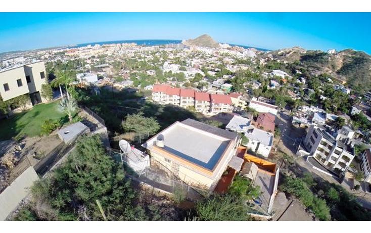 Foto de terreno habitacional en venta en los mares mzn202-lote 03 , lienzo charro centro, los cabos, baja california sur, 1739378 No. 03