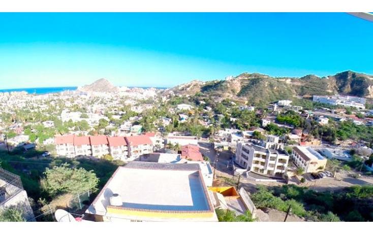 Foto de terreno habitacional en venta en  , lienzo charro centro, los cabos, baja california sur, 1739378 No. 08