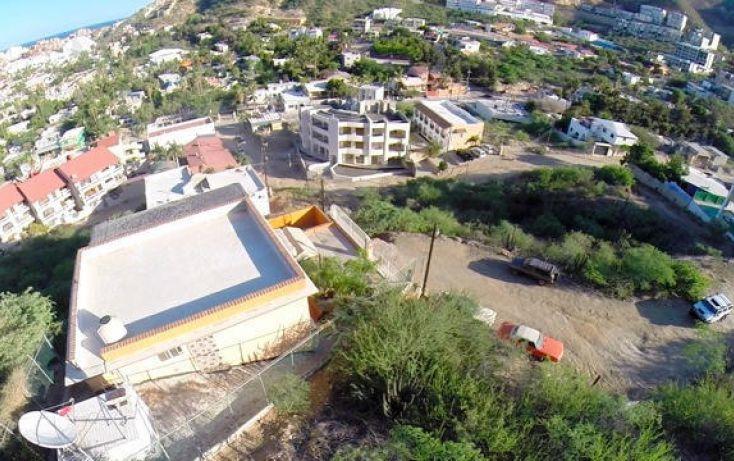 Foto de terreno habitacional en venta en los mares mzn202lote 03, lienzo charro centro, los cabos, baja california sur, 1739378 no 12