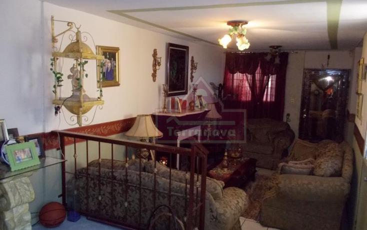 Foto de casa en venta en  , los mezquites, chihuahua, chihuahua, 802287 No. 03