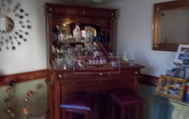 Foto de casa en venta en  , los mezquites, chihuahua, chihuahua, 802287 No. 04
