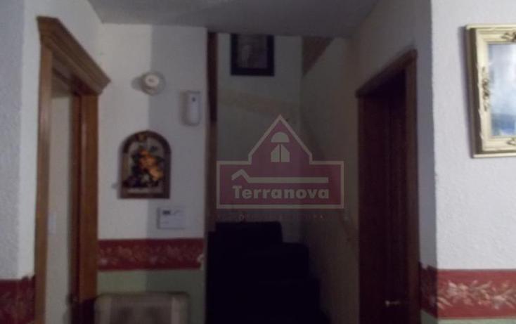 Foto de casa en venta en  , los mezquites, chihuahua, chihuahua, 802287 No. 05