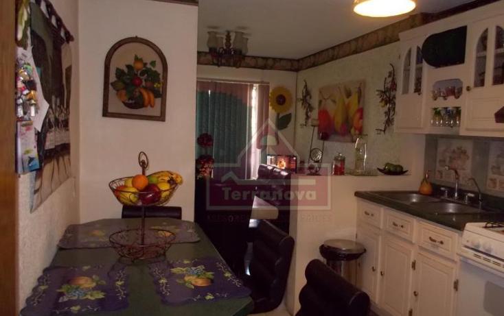 Foto de casa en venta en  , los mezquites, chihuahua, chihuahua, 802287 No. 06