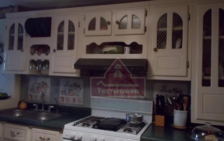 Foto de casa en venta en  , los mezquites, chihuahua, chihuahua, 802287 No. 07