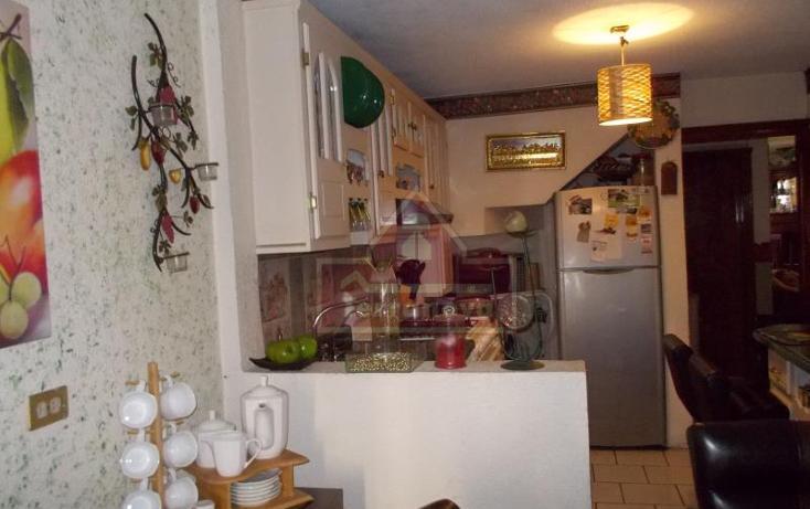 Foto de casa en venta en  , los mezquites, chihuahua, chihuahua, 802287 No. 10
