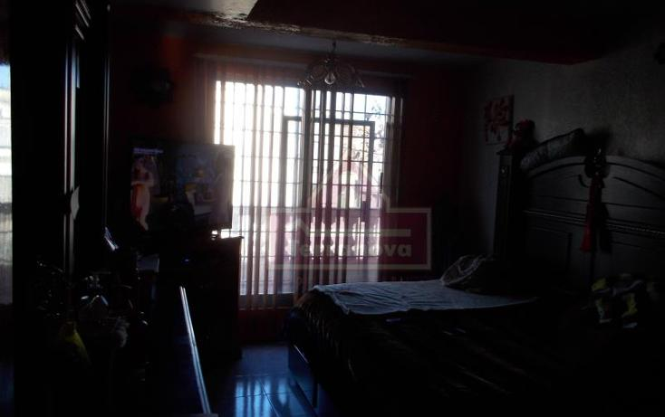 Foto de casa en venta en  , los mezquites, chihuahua, chihuahua, 802287 No. 13